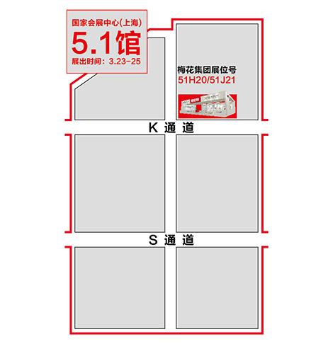 平面图-01.jpg